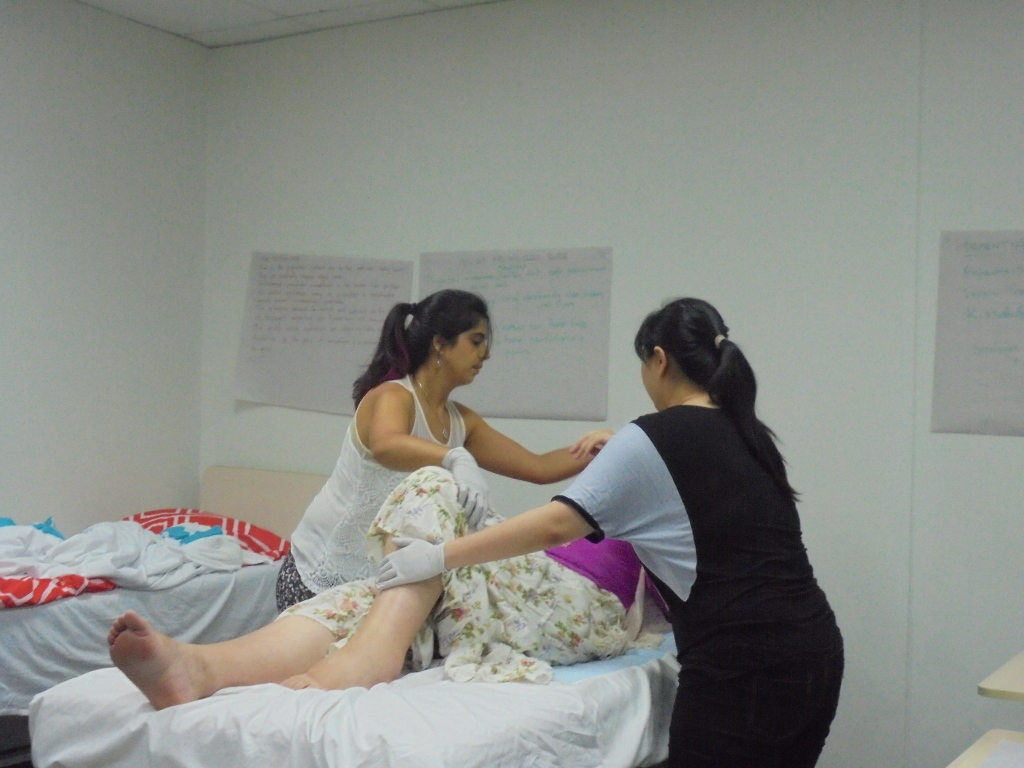 5aa8f1a3eb__Simulation Lab Aged Care.jpg